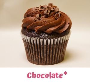 Freshly Baked Cupcakes Farmington Hills MI - Cake Crumbs - choco3