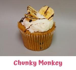 Freshly Baked Cupcakes Farmington Hills MI - Cake Crumbs - chunkymonkey