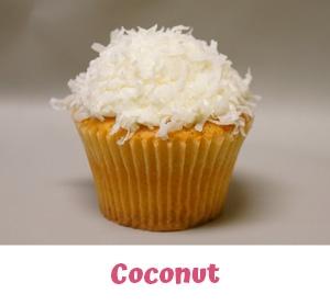Freshly Baked Cupcakes Royal Oak MI - Cake Crumbs - coc2