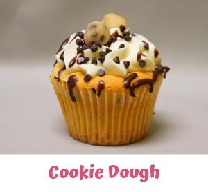 Freshly Baked Cupcakes Royal Oak MI - Cake Crumbs - cookie1