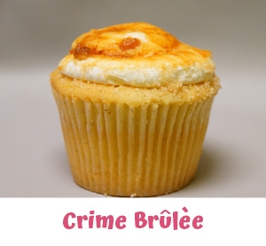 Freshly Baked Cupcakes Farmington Hills MI - Cake Crumbs - crime1