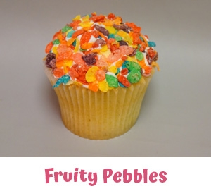 Freshly Baked Cupcakes Royal Oak MI - Cake Crumbs - fuitypebbles