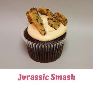 Freshly Baked Cupcakes Farmington Hills MI - Cake Crumbs - jurassicsmash