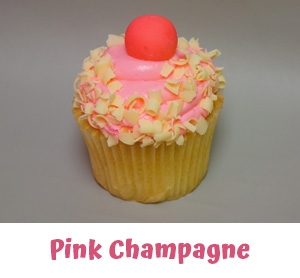 Freshly Baked Cupcakes Bloomfield Hills MI - Cake Crumbs - pinkchampagne