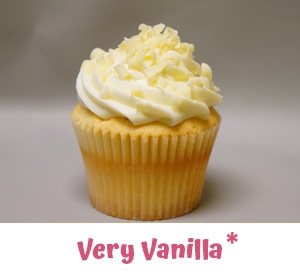 Freshly Baked Cupcakes Farmington Hills MI - Cake Crumbs - vanillo1