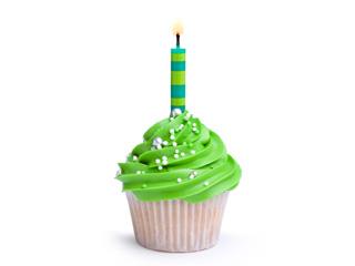 Cupcakes Southfield MI - Gourmet Cupcake Shop | Cake Crumbs - 0callout4