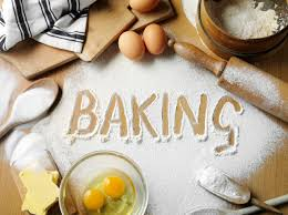 Cake Baking 101 - Baking Classes Southfield Michigan | Cake Crumbs - Unknown-1(1)