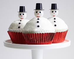 Kiddies & Cupcakes - Baking Classes Southfield Michigan | Cake Crumbs - xmas2